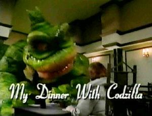 File:My dinner with Godzilla .jpeg