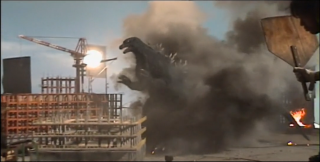 File:TokyoGoji Attacks scene.png
