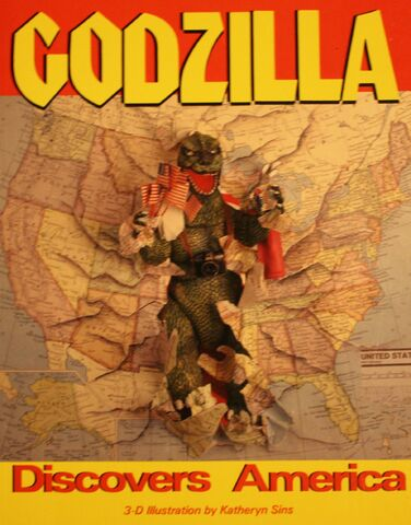 File:Godzilla Discovers America storybook cover.jpg