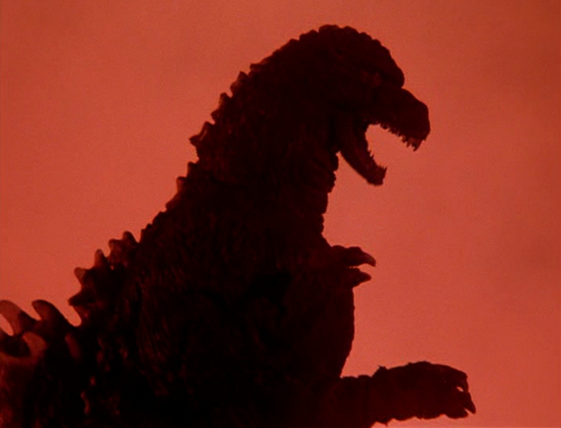 File:GVMTBFE - Godzilla Comes from the Fuji Volcano - 23.png