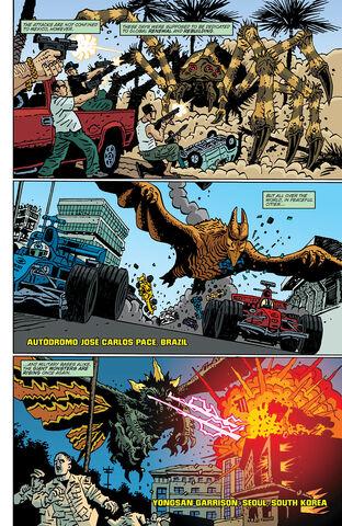 File:Godzilla14.jpg