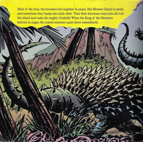 File:Godzilla On Monster Island (4).jpg