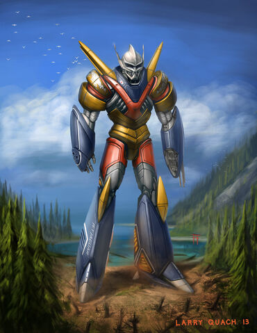 File:Jet jaguar final design by nobackstreetboys-d6gt8bd.jpg