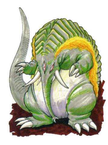 File:Concept Art - Mothra vs. Bagan - Bagan 33.png