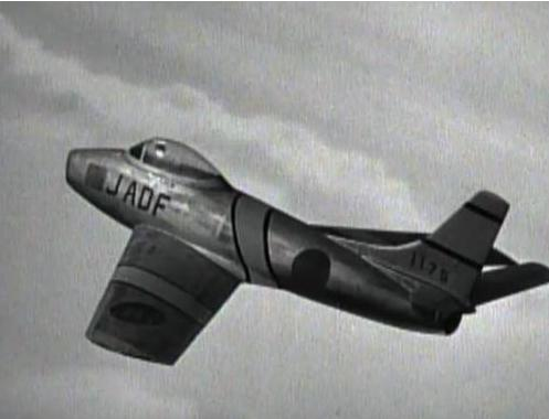 File:F-86 Sabre.jpg