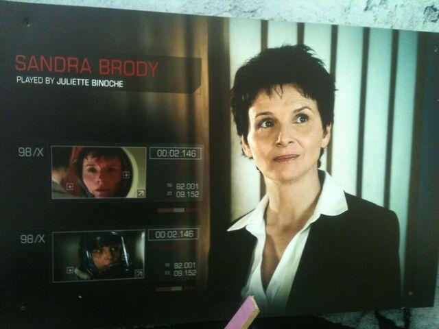 File:GODZILLA ROADSHOW 12 - Sandra Brody.jpg
