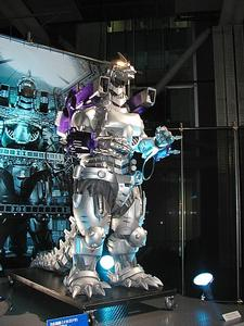 File:Suit Museum - Super Weapons Kiryu 2002.jpg