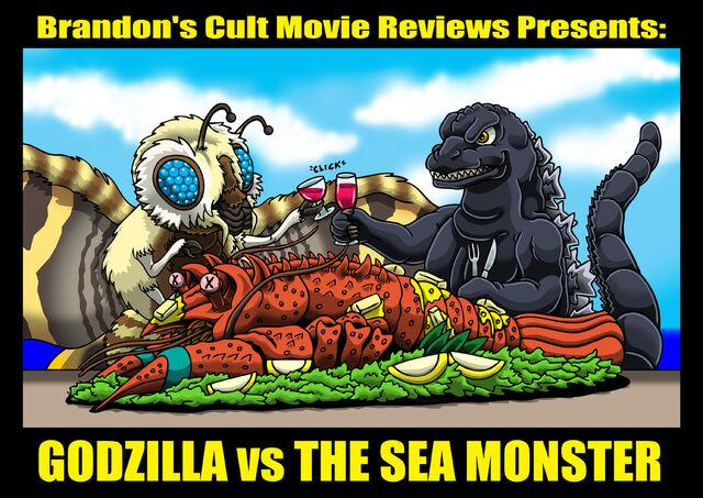 File:Godzilla vs the lobster dinner by enshohma-d6n9rr2.jpg