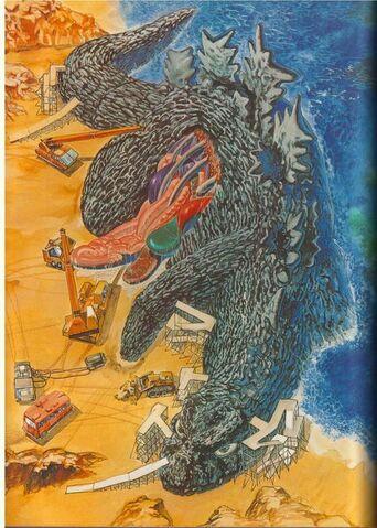 File:Dead Godzilla.jpg
