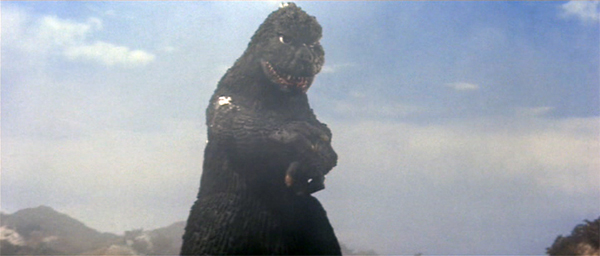File:Fake Godzilla.jpg