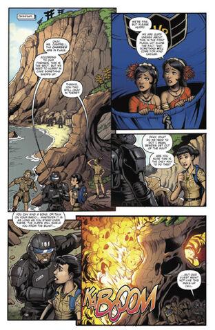 File:Godzilla Rulers of Earth Issue 23 pg 4.jpg