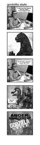 File:Godzilla Style Webcomic 2.jpg