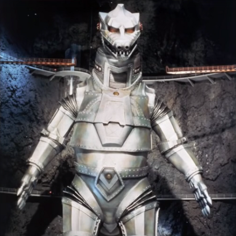 File:Kaiju Guide MechaGodzilla 1.png