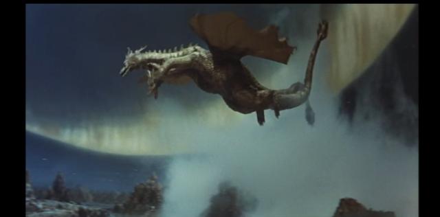 File:Monster Zero flying.png
