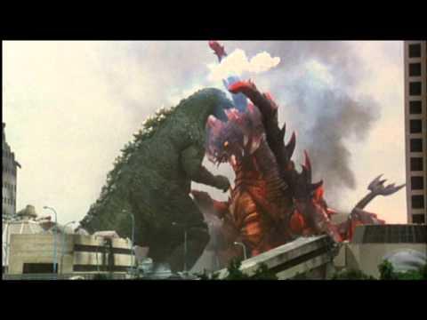 File:Godzilla Junior vs Destoroyah.jpg
