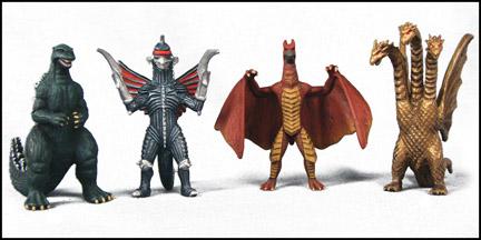 File:Godzilla KWW figures.jpg