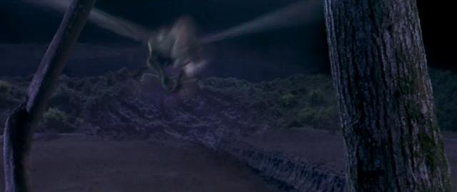 File:Godzilla vs. Megaguirus - Meganula.png