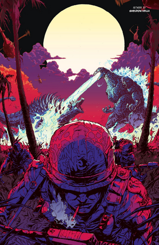 File:HALF-CENTURY WAR Issue 2 CVR B Art.png