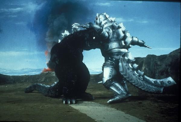 File:TOMG - Godzilla vs. MechaGodzilla 2.jpg