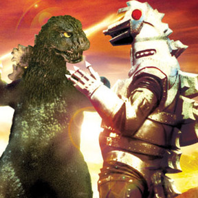 File:Godzilla-vs-mechagodzilla 288x288.jpg