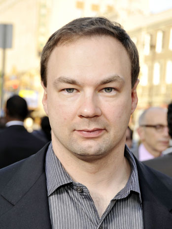 File:Thomas Tull.jpg