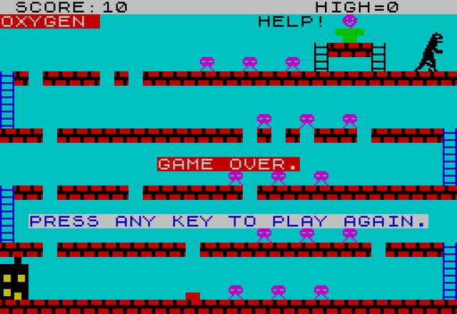 File:GodzillaAndTheMartians Game Over.png