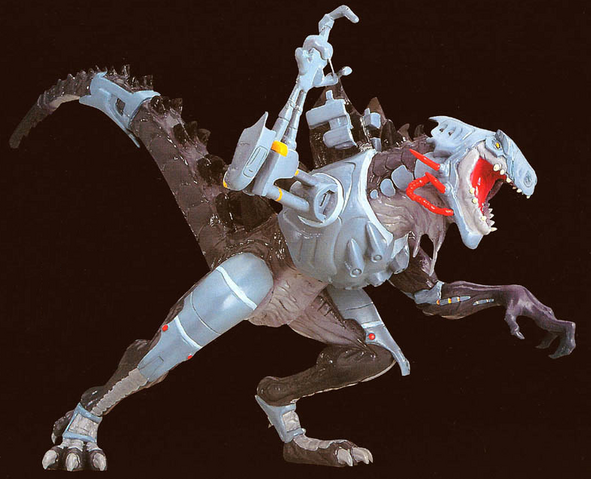 File:Cyber-Zilla Toy.png