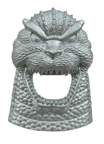 File:Diamond Select Godzilla Metal Bottle Opener.jpg