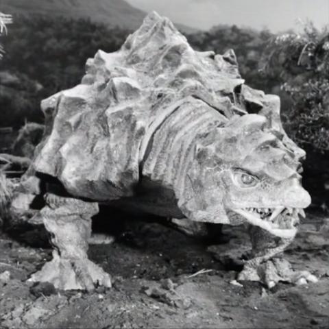 File:Kaiju Guide Kamoebas.png