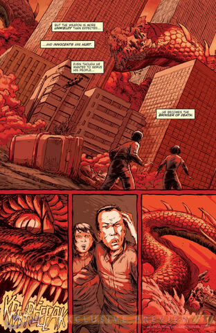 File:Godzilla Cataclysm Issue 4 - Page 2.jpg