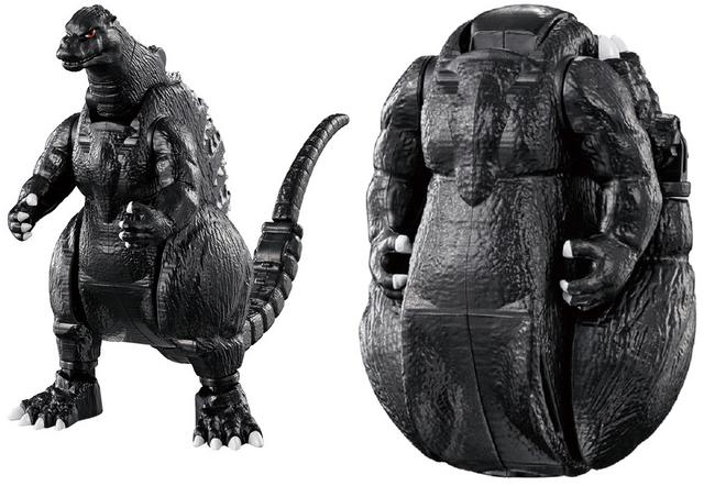 File:Godzilla Eggs - Godzilla 1994.png