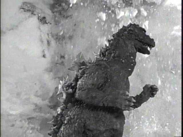 File:Godzilla Raids Again - 66.png