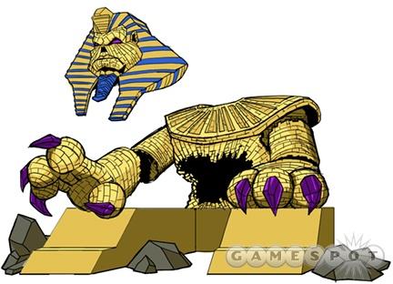 File:The Sphinx.jpg