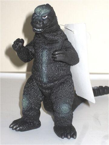 File:Bandai Japan Godzilla 1975.JPG