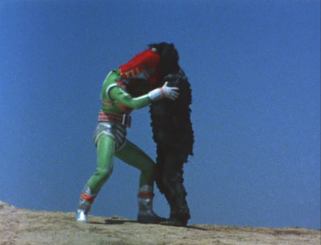 File:Go! Greenman - Greenman vs. Gaira - 39.png