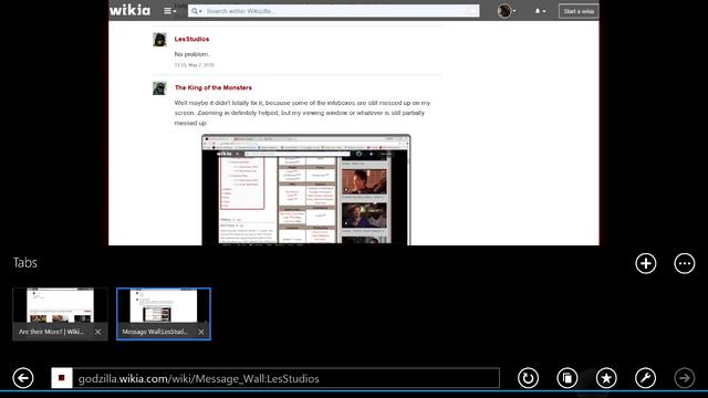 File:Screenshot (4).png