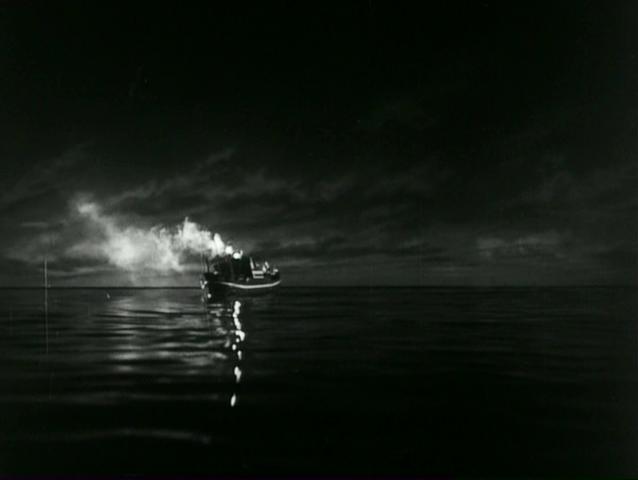 File:Bingo Maru shortly before being blown up by Godzilla.png
