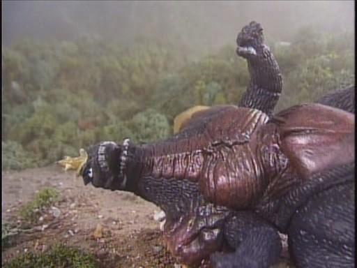 File:Godzillaislandstory1814.jpg