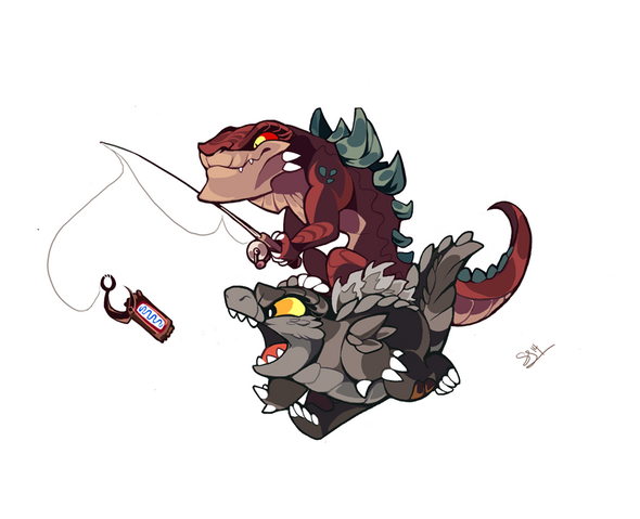 File:Zilla jr used snickers by fcaiser-d7d28ih.png