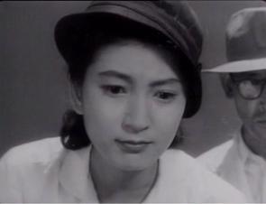 File:Emiko Yamane.jpg