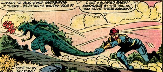 File:Godzilla vs Dumdum.jpg