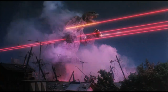 File:Queen Legion's laser tendrils striking Gamera - 1.png