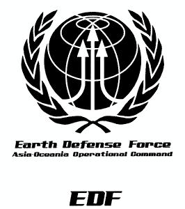 File:Concept Art - Godzilla Final Wars - EDF Logo 2.png