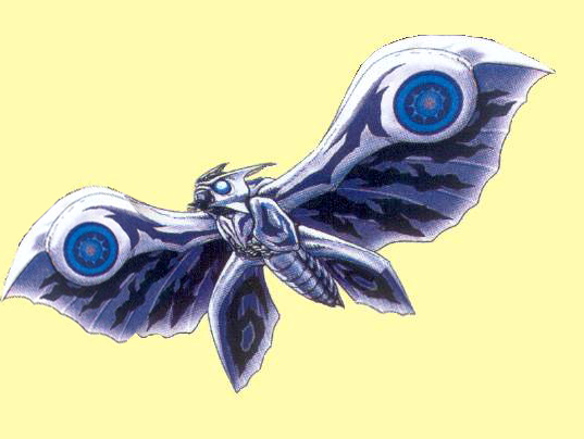 File:Concept Art - Rebirth of Mothra 3 - Armor Mothra 7.png