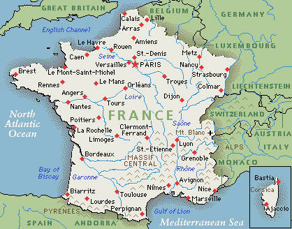 File:Country of France.jpg