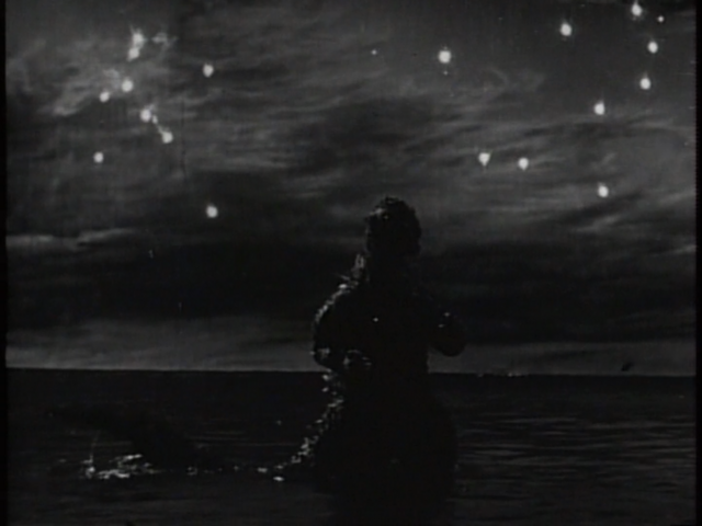 File:Godzilla Raids Again - 22 - This movie is just filled with screensaver opportunities.png