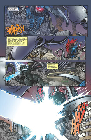 File:RULERS OF EARTH Issue 6 Page 6.jpg