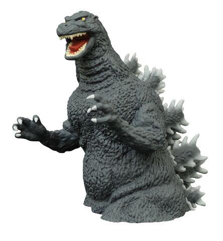 File:Diamond Select Godzilla 1989 Vinyl Bust Bank.jpg