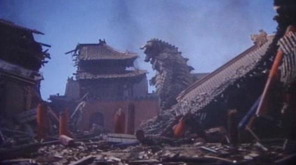 File:Pulgasari Castle.png