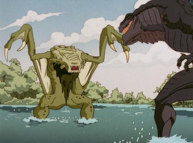 File:Zilla Junior vs Swamp Beast.png
